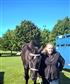 Drafthorsegirl