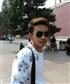 Khaovong