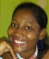 MsWellington