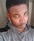 Grenada Dating
