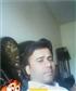 Bablesh_kuril