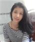 Amber_Nguyen