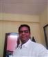 Anilkumar2001