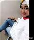 lovelymira76