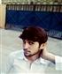 Shahbaz555