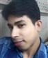 Riad_94