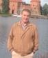 Trakai Castle Sep 2017