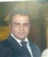 ibrahim1iraq