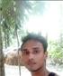 riyadhassan