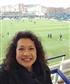 In hospitality box Bath v Worcester Rugby match November 2016