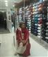Ladyindia