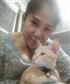 Chiangmairose638