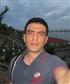 ashkan_razmara
