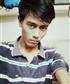 Vivek18