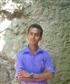 Chathuralakshan