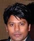 sanjay19842017