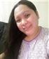 Its me again
