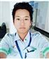 KyawSoeAung91