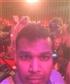 Vivek1489