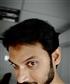 Rajesh_143