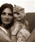 catcat13