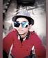 Chandu_creyzons