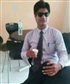 rahul09py39