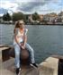 Jennydimitrova16