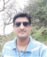 Akhachar