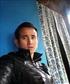 Sarans