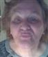 Oldlady1950