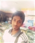 Akash_0205