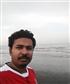 Vijay_Thurai