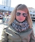 Southern Finland Women