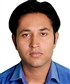 Vivek_Choudhary