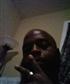 Jayhell69