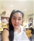 Yinggy