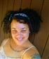 NicoleJoyful83
