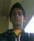 Mr_nabi_001