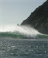surfo