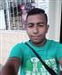 Badshaah123
