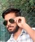 i__m_yasir