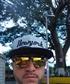 MiamiFL