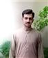 Saim_khan