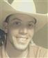 Texasmade85cs