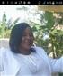 Antigua and barbuda Dating