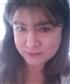 Christine567