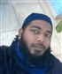 sayeed21