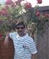 Abdul_uk