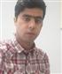 Adil_jan2220